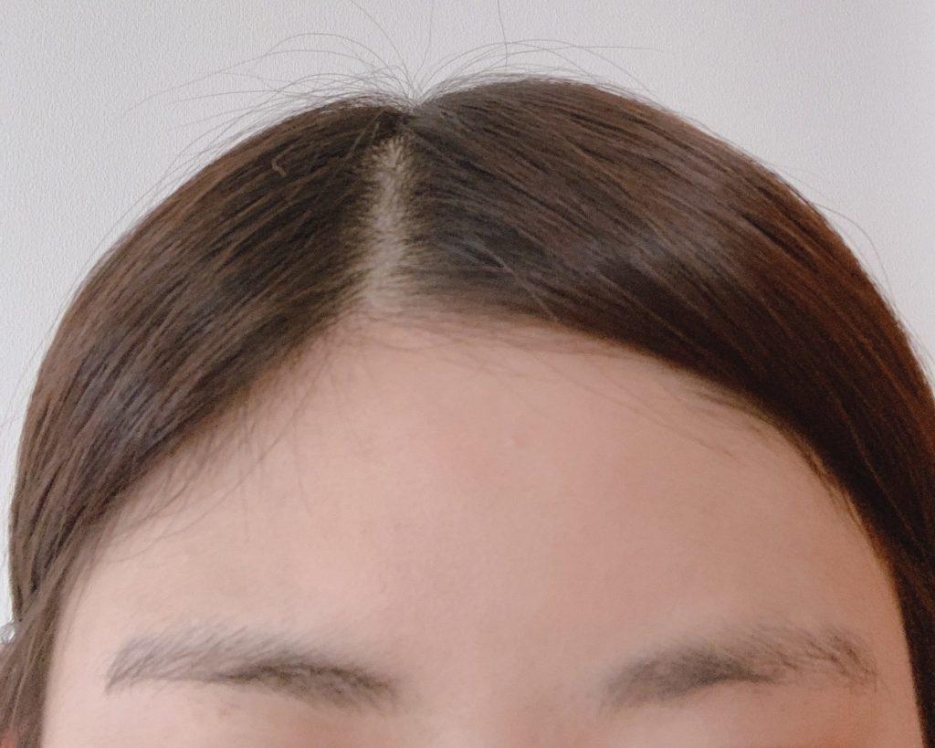 eye lash salon cill